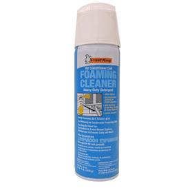 Frost King Foam Spray Air Conditioner Coil Cleaner - ACF19 Reviews