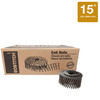 STANLEY-BOSTITCH 14000-Count 1.25-in Siding Pneumatic Nails