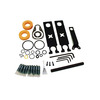 STANLEY-BOSTITCH MIII Rebuild Kit