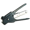 STANLEY-BOSTITCH 5/8-in Manual Staple Gun