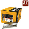 STANLEY-BOSTITCH 3-in x 0.131 Framing Pneumatic Nail