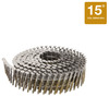 STANLEY-BOSTITCH 3600-Count 1.25-in Framing Pneumatic Nails