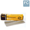 STANLEY-BOSTITCH 1-1/2-in Pnuematic Hardwood Flooring Nails