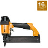 STANLEY-BOSTITCH Tacker S4 2