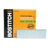 STANLEY-BOSTITCH 1-1/2-inFinishing Pneumatic Staples