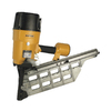 STANLEY-BOSTITCH 15 lb Framing Pneumatic Nailer