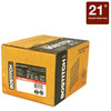 STANLEY-BOSTITCH 5000-Count 3-in Framing Pneumatic Nails