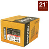 STANLEY-BOSTITCH 4000-Count 3.25-in Framing Pneumatic Nails