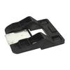 STANLEY-BOSTITCH Prefinished Flooring Foot Adaptor