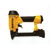 STANLEY-BOSTITCH 2.1-lb. Pneumatic Power Crown Stapler