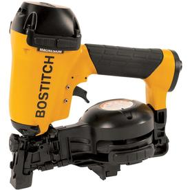 Bostitch 4 lb Roofing Pneumatic Nailer