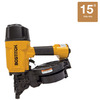Bostitch 8.4 lb Framing Pneumatic Nailer