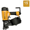 Bostitch 5 lb Pneumatic Nailer