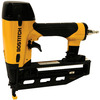 STANLEY-BOSTITCH Finishing Pneumatic Nailer