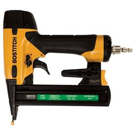 Bostitch 3-lb. Pneumatic Stapler