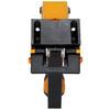 Bostitch 1.5-in 18-Gauge Pneumatic Stapler