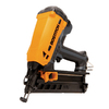 Bostitch 15-Gauge 3.6-Volt Cordless Nailer