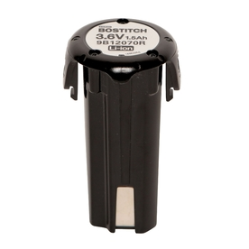 Bostitch 3.6-Volt 1.5-Amp Hours Power Tool Battery