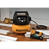 Bostitch 0.8-HP 6-Gallon 150-PSI Electric Air Compressor