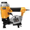 Bostitch Roundhead Roofing Pneumatic Nailer