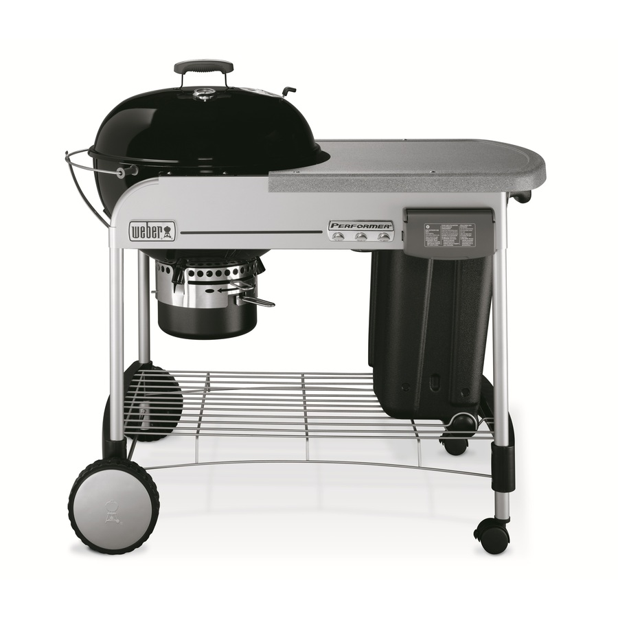 rona weber performer grill charcoal propane 249 forums. Black Bedroom Furniture Sets. Home Design Ideas