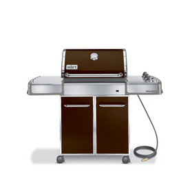 Grill Masters Your Help Is Urgently Needed Natural Gas