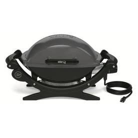 Weber 1,560-Watt Electric Grill