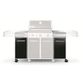 Weber Genesis Built-In Grill Cabinet Single Door 7591