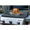 Weber Stainless Steel Roaster