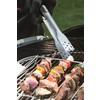 Weber 3-Piece Grilling Tool Set