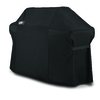 Weber Summit 600 Polyester 74-in Cover