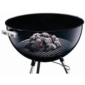 Weber 22-1/2-in Charcoal Grate