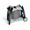 Weber Q Aluminum Grill Cart