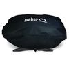 Weber Vinyl 21-in Gas Grill Cover