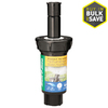 Rain Bird 2-in Plastic Pop-Up Spray Head Sprinkler