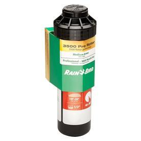 Rain Bird 4-in Plastic Gear Drive Sprinkler