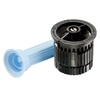Rain Bird Plastic Adjustable Spray Head Nozzle