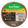 Rain Bird 1/2-in x 50-ft Polyethylene Drip Irrigation Emitter Tubing