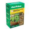 Rain Bird Drip Irrigation Garden Kit