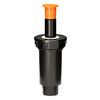 Rain Bird 2-in Plastic Pop-Up Spray Head Sprinkler