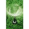 Rain Bird 4-in Plastic Pop-Up Spray Head Sprinkler