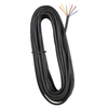 Rain Bird 50-ft 7-Strand Sprinkler Wire