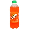 20 fl oz Orange
