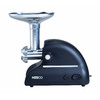 Nesco 1-Speed Electric Meat Grinder