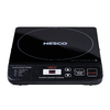 Nesco 14-in Metal Table-Top Burner