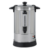 Nesco Stainless Steel 30-Cup Coffee Urn