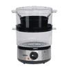 Nesco 5-Quart Food Steamer