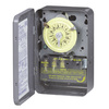 Intermatic Mechanical Residential Hardwired Timer