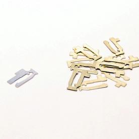 Intermatic 12-Pack Metallic Tripper Pins