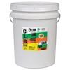 CLR 5-Gallon Rust Remover